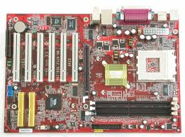 Gigabyte GA-K8V ultra 939 motherboard plus 3200 + cpu