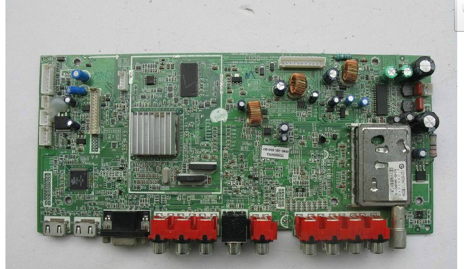 DELL OPTIPLEX 330 DT MT Motherboard DELL 360 DT