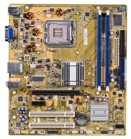asus n13219 motherboard drivers free download for windows 7