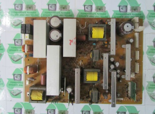 POWER SUPPLY BOARD PSU MPF7423 (PCPF0088)