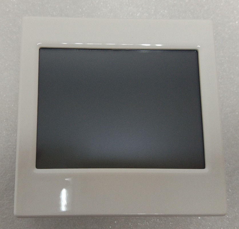 EA-035A-T Samkoon HMI Touch Screen 3.5 inch 320*240 new in box