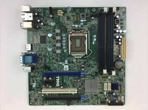 Dell Optiplex 990 MT Mini Tower LGA1155 DDR3 SDRAM