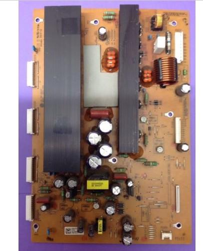 Lg Plasma Tv Board EBR61018101 EAX60764001 rev G Ysus Board