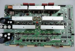 Y-SUS BOARD LJ41-01053B LJ92-00597B FOR SAMSUNG PS-42P2ST 42