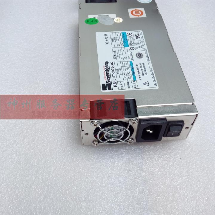 External Turning Toolholder MDJNR 2020K11 for inserts DNMG11... DNMG3...