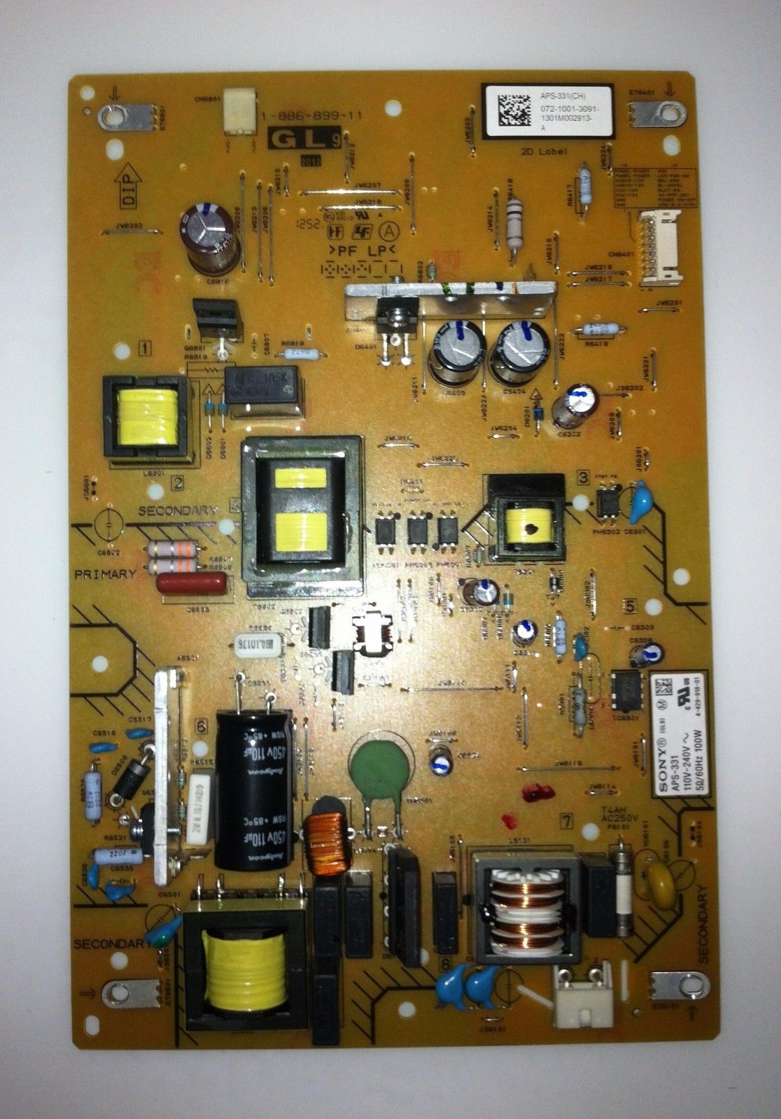Schematic For Sony Vgn Series Schematic Motherboard For Laptop Sony